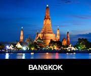 180x150_bangkok.jpg