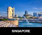 180x150_singapore_0.jpg