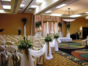 Garden Plaza Hotel Atlanta Norcross Hotel Rooms Rates Photos